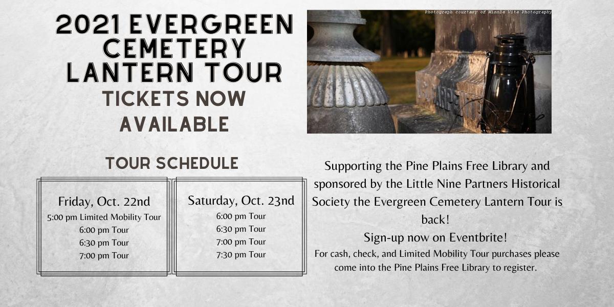 2021 Evergreen Cemetery Lantern Tour (1200 x 600 px)