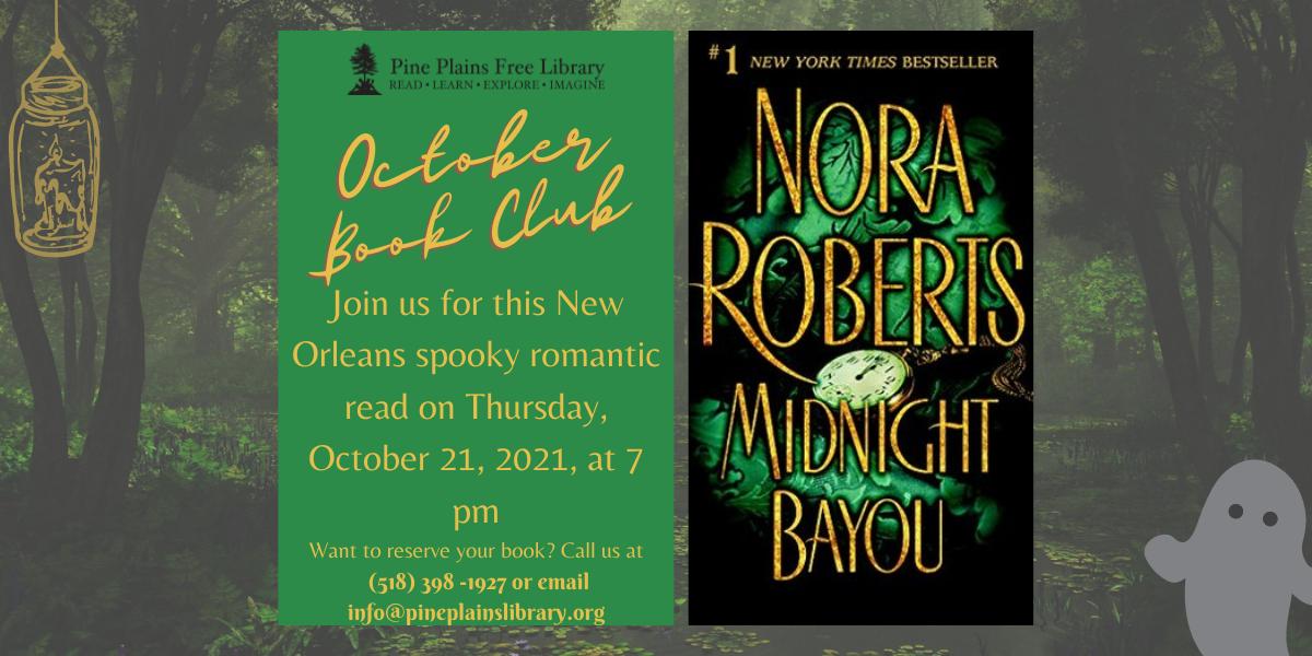 October Book Club (Facebook Post) (1200 x 600 px)