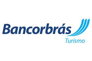 BANCORBRAS_Ok