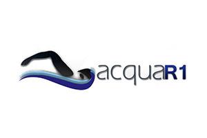 acqua_ok