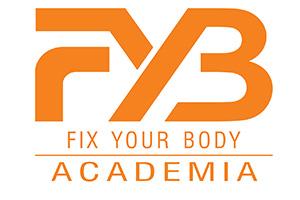 fyb_academia