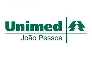 unimed_Ok