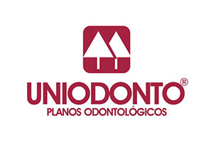 uniodonto_ok