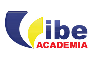 vibe_academia
