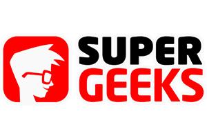 super_geeks_ok