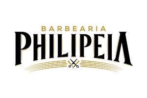 barbearia_philipeia