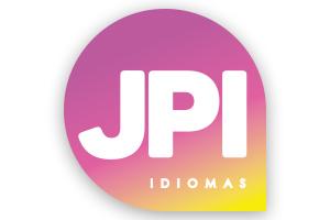 jpi_idiomas_logo