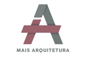 mais_arquitetura