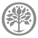 TREE OF LIFE LOGE WHOLE FAMILIES INTERVENTION AND SERVICES, ALCOHOL INTERVENTION, DRUG INTERVENTION, EATING DISORDER INTERVENTION, RECOVERY COACHING