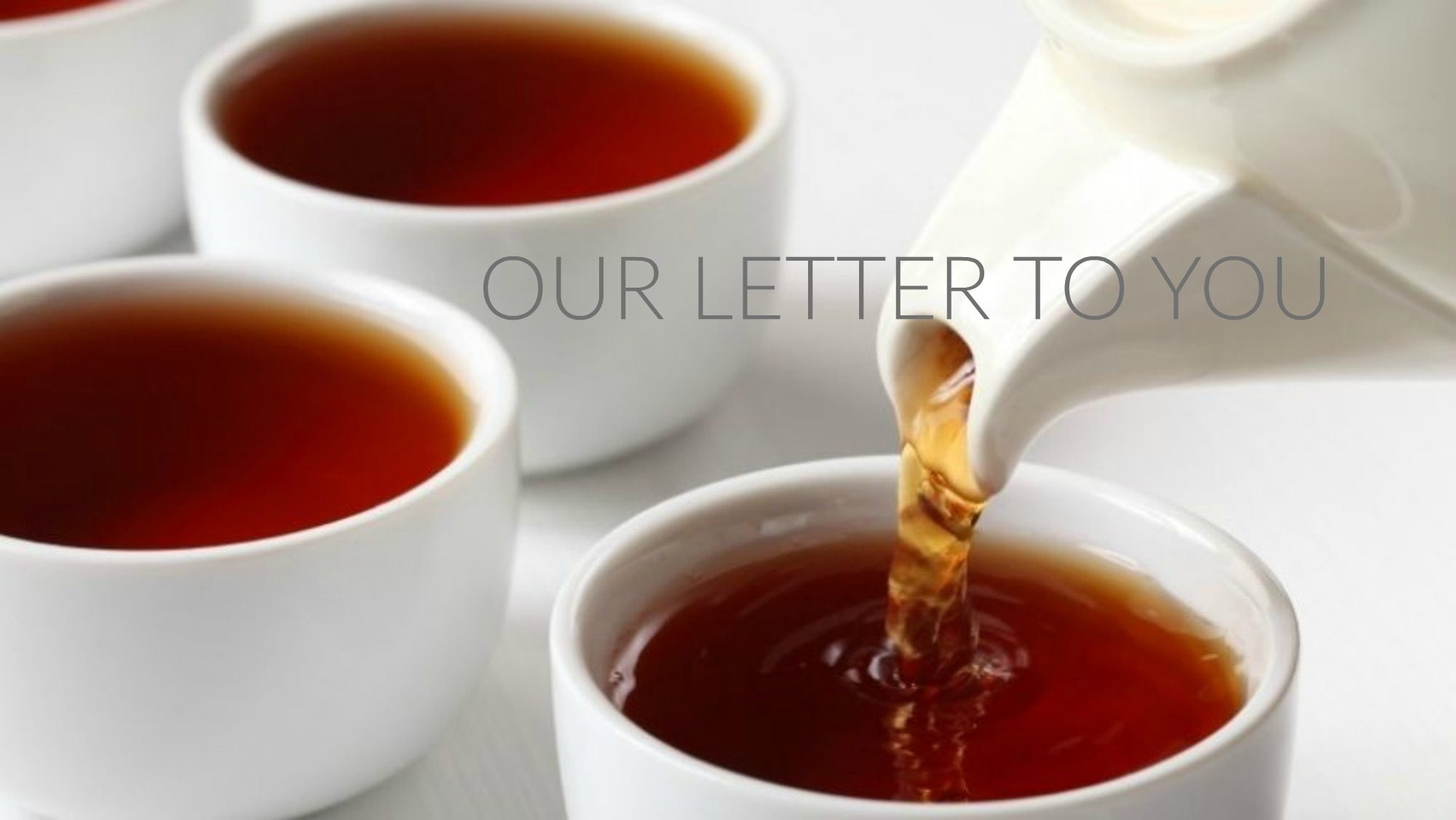 intervention services, whole families our letter tea cup, whole families intervention and services