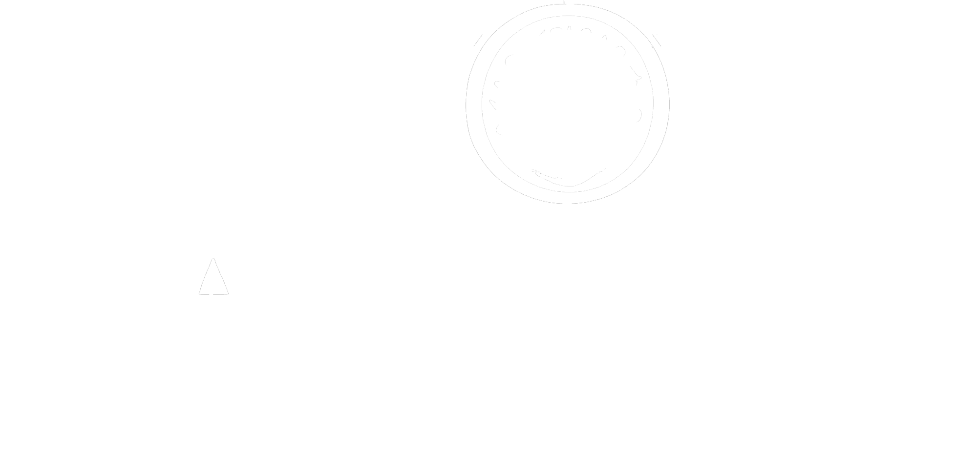 whole families logo, whole families intervention services and holistic recovery coaching, drug intervention, alcohol intervention, eating disorder intervention