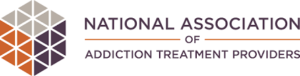 National-Association-of-Addiction-Treatment