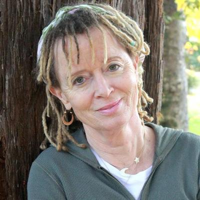 anne lamott, recovery, addiction, celebrity and addiction, author