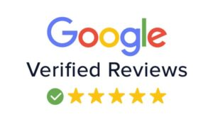 google verified 5 stars whole families interventions