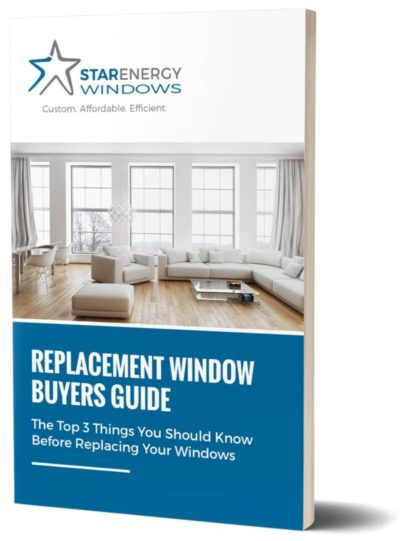 Kansas City Windows & Doors Ebook