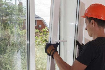 Kansas City Window Installer