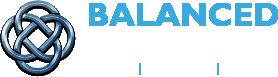 Balanced-MD-Leaders-logo-opt