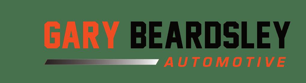 Gary Beardsley Automotive