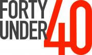 Venture Construction Group CEO Stephen Shanton Wins Pro Remodeler Forty Under 40 Award