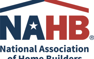 Venture Construction Group Granted Membership to National Association of Home Builders (NAHB)