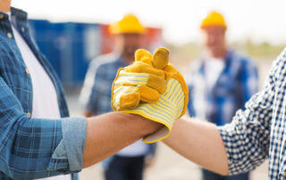 Venture Construction Group 5 Steps to Select a Quality Contractor