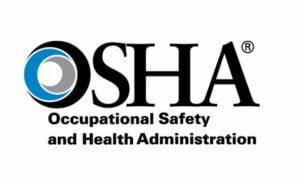 Venture Construction Group OSHA Certified General Contractor
