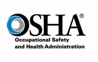 Venture Construction Group OSHA Certified General Contractor