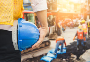 Construction Best Practices In Safety & Technology - Venture Construction Group