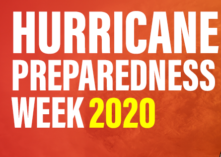 Venture Construction Group Shares Hurricane Preparedness Tips