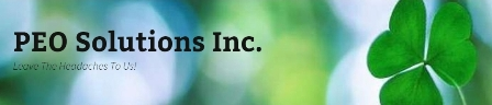 PEO Solutions Inc.
