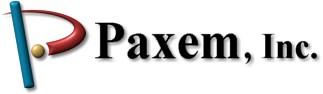 Paxem, Inc.