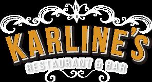 Karline's Restaurant & Bar