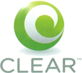 ClearLogo_128