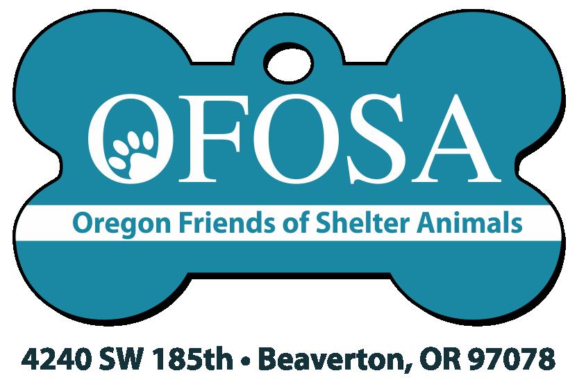 OFOSA-address-header