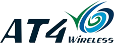 at4wireless_logo