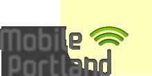 mobileportland_logo