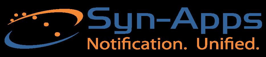 Syn-Apps-Logo