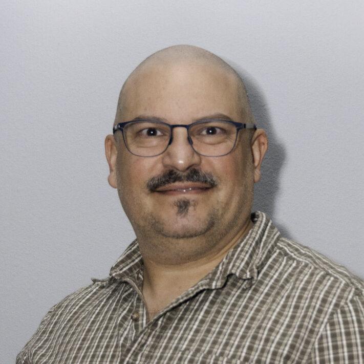 Joe Telafici