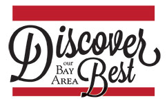 best_of_the_bay