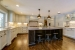1023-S-Frankland-Rd-Tampa-FL-small-009-KitchenBreakfast-Bar-666×444-72dpi