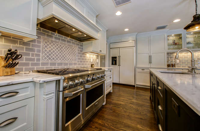 1023-S-Frankland-Rd-Tampa-FL-small-011-Kitchen-666×438-72dpi