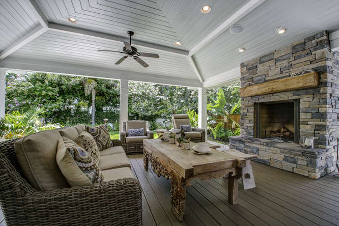 1023-S-Frankland-Rd-Tampa-FL-small-026-Outdoor-Living-Area-666×444-72dpi