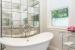 36-master bath