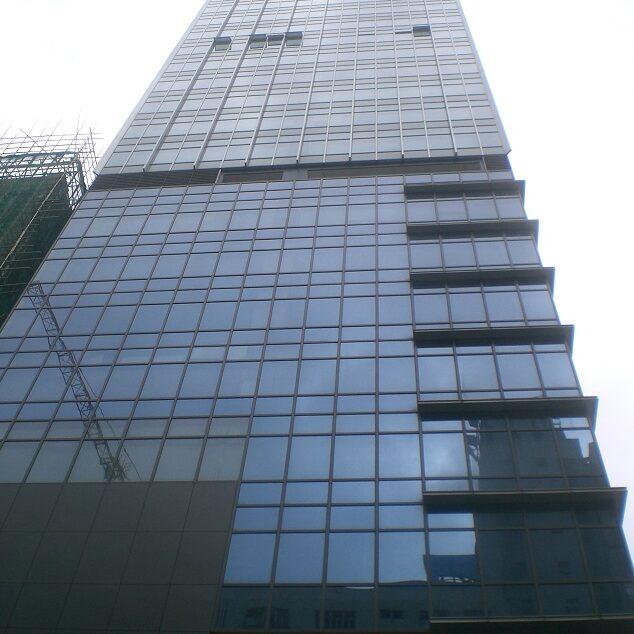 東瀛遊廣場_EGL_Tower_2