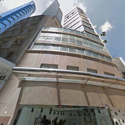 東耀商業大廈