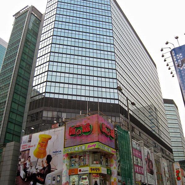 HK_Argyle_Centre_Phase1