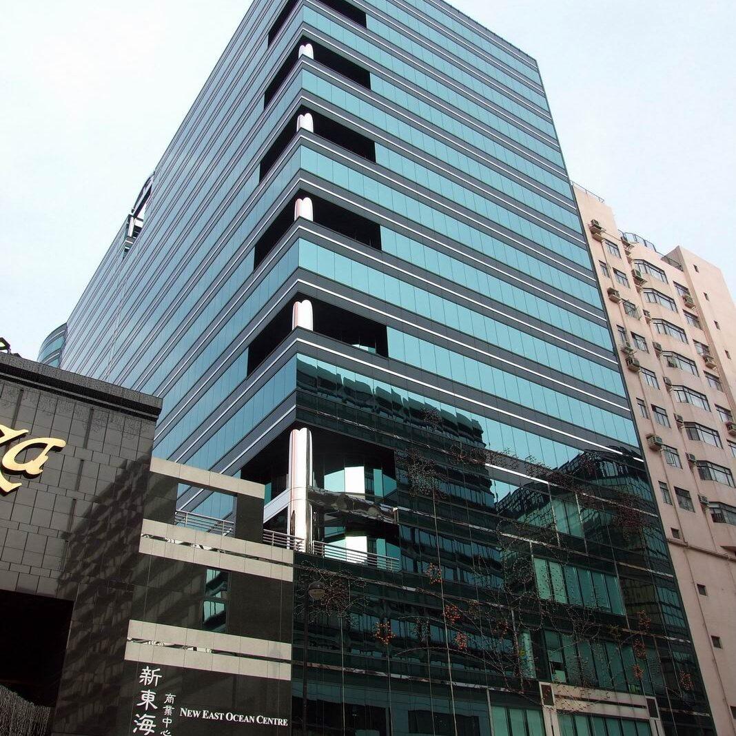HK_NewEastOceanCentre