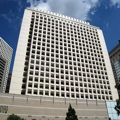 HK_Princes_Building