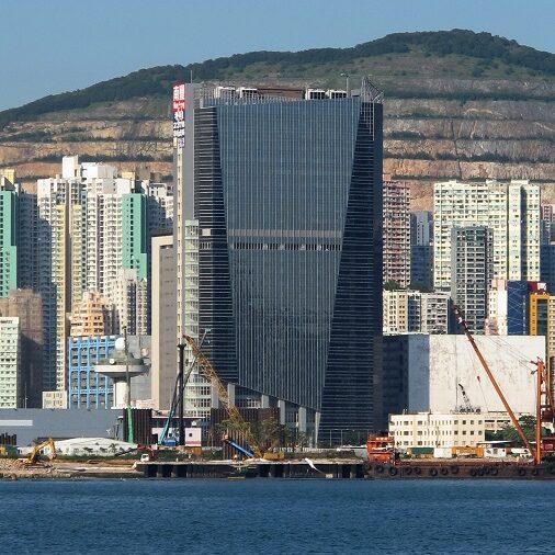 Octa_Tower_2011