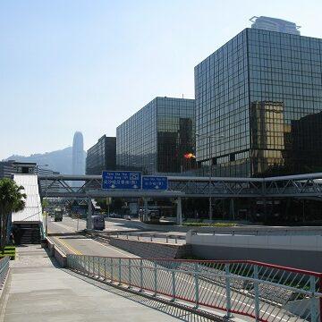 Tsim_Sha_Tsui centre